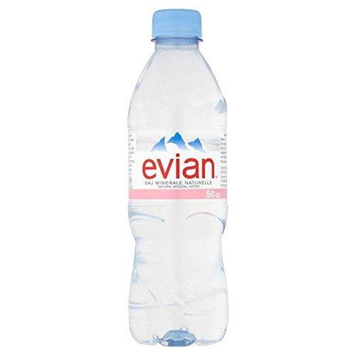 parentt1l-40700-agua-mineral