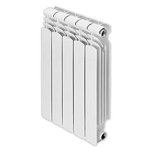 Cointra orion 450 – Radiador aluminio orion 450-5e 5 elementos