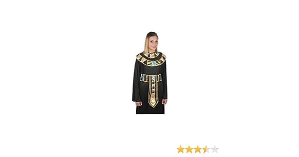 /56600/ /taglia unica P tit Clown/ /Collo di egiziano in tessuto/