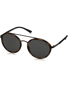 Polo Sonnenbrille (PH3103)