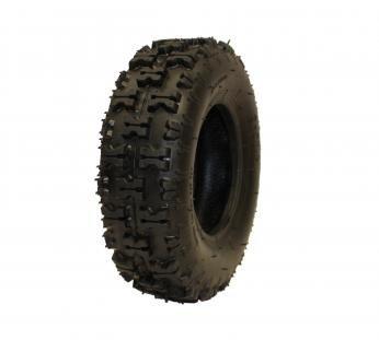 Neumático Mini Quad ATV 49cc 2 Tiempos