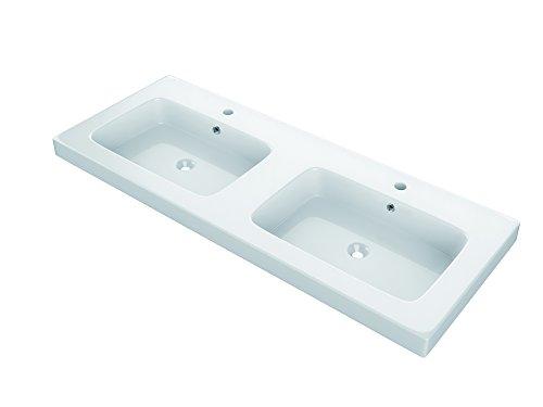 pemek-paris-lavabo-de-resina-encastrado-65-cm-color-blanco