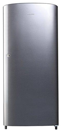 Samsung 192 L 1 Star Direct Cool Refrigerator (RR19H10C3SE/RR19J20C3SE ,...