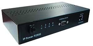 Aviosys 9258S Commutateur d'alimentation IP