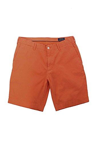 "Preisvergleich Produktbild Ralph Lauren Polo Herren Shorts,  Men's Chino Shorts,  Size: 32 (42cm) 9"" Long"