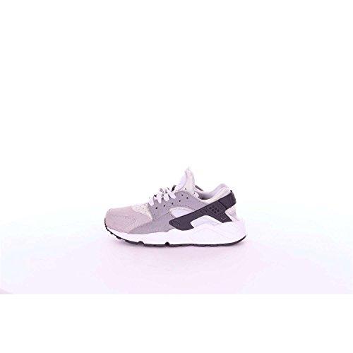 Nike 683818-009, Sneakers trail-running femme