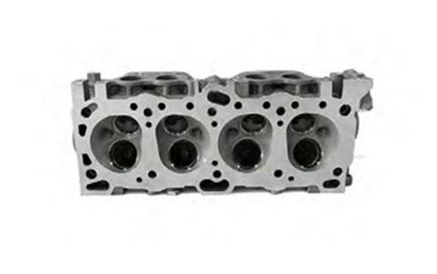 gowe-22100-32680-g4cs-culata-para-hyundai-g4cs-motor-sonata-h100-h1-h100-au-24-gasolina-sohc