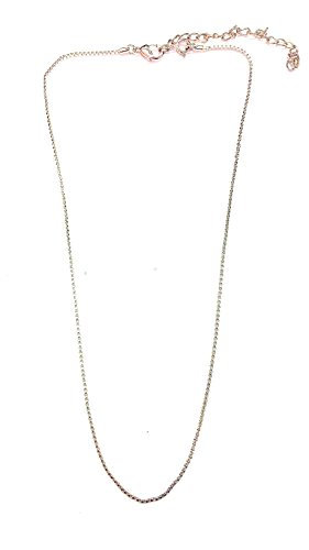 sempre-london-three-times-thic-micron-rhodium-plated-15-box-chain-for-girl