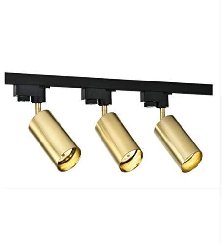 Intelligente Büromöbel (Lange Arm-Wandlampe des antiken Goldschwingens für Schlafzimmerarbeits-Beleuchtungsleuchter)