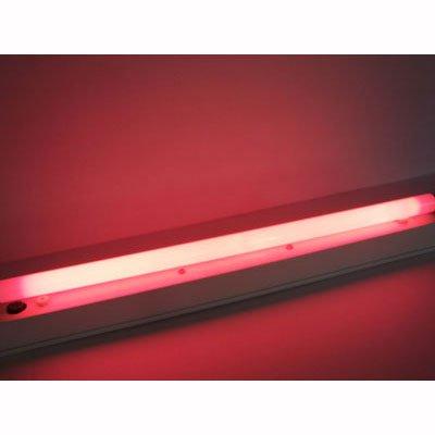 Narva Leuchtstofflampe 36 Watt / 0152 rot MIX von Narva auf Lampenhans.de