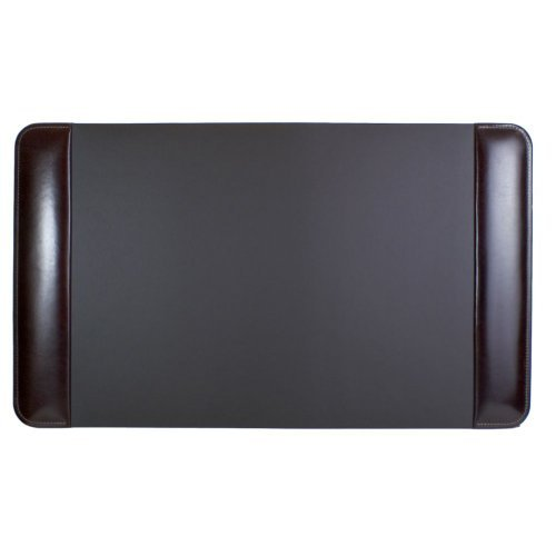 bosca-old-leather-34-x-20-desk-pad-dark-brown-by-bosca