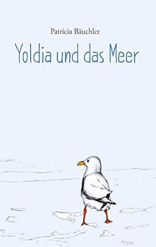 Yoldia und das Meer