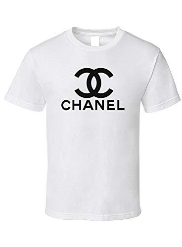 Replica T-Shirt - Herren Fashion T-Shirt