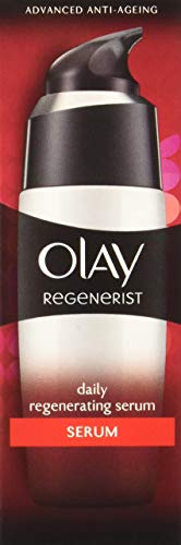 Regenerist de Olay Serum Quotidien Regenerant 50ml