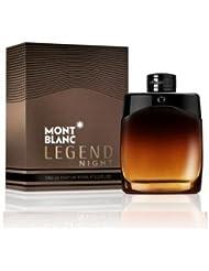 Montblanc Legend H. Night EDP.100ml. Spray