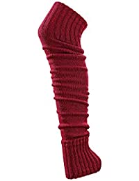 krautwear - Calentadores - Básico - para mujer