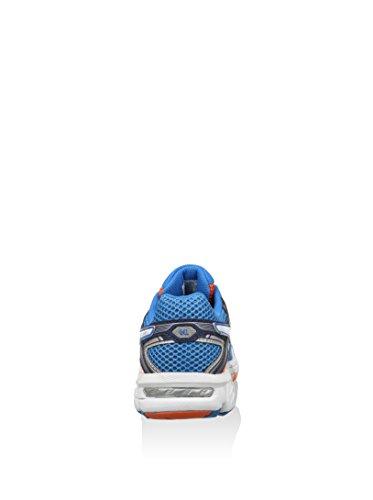Kinder Laufschuh GT 1000 2GS blau Blue