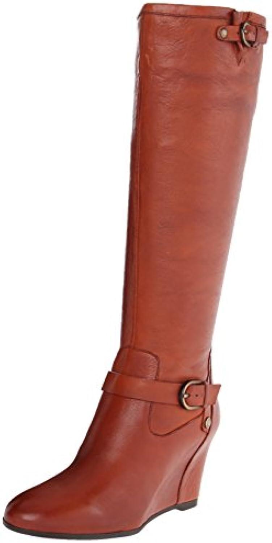 Geox Damen D Ultraviolet Stiefel - 2018 Letztes Modell  Mode Schuhe Billig Online-Verkauf