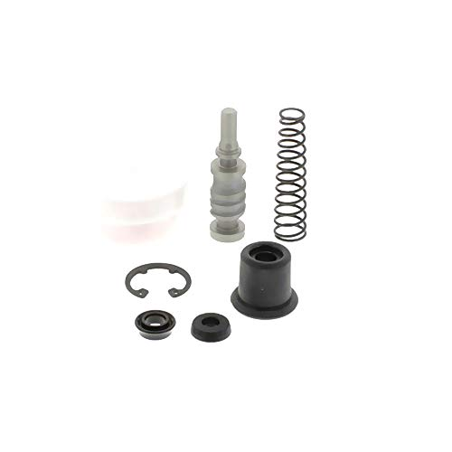 Tourmax Hauptbremszylinder Reparatursatz 7170182
