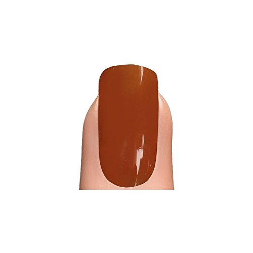 NDED - Vernis gel UV et LED NDED - - Nougat (1222)