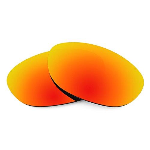 lenti-di-ricambio-revant-polarizzate-rosso-fuoco-per-montatura-wiley-x-airrage-mirrorshield