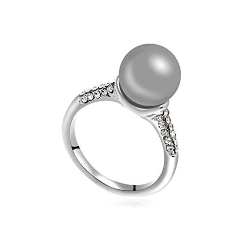 daesar-bague-de-fiancailles-femme-bague-en-plaque-or-ball-zircon-cubique-bague-strass-bridal-bague-t
