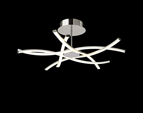 Mantra Plafonnier Aire LED dimmable