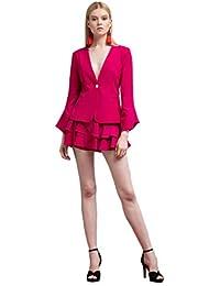 0efa4f484e Amazon.it: ARTIGLI - Giacche e cappotti / Donna: Abbigliamento