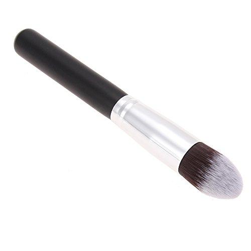 foxpic-pincel-cepillo-para-maquillaje-cosmetico-liquido-crema-de-base-fundacion-polvo-corrector-muje