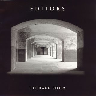 Back Room [+2 Bonus]