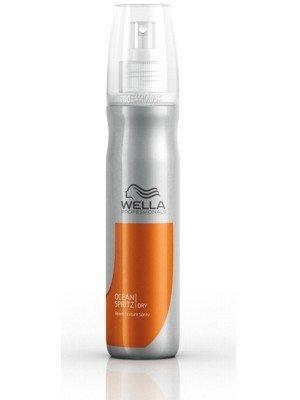 Wella Dry Ocean Spritz 150ml