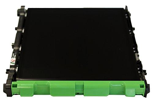 Brother Printer BU330CL Belt Unit - Retail Packaging