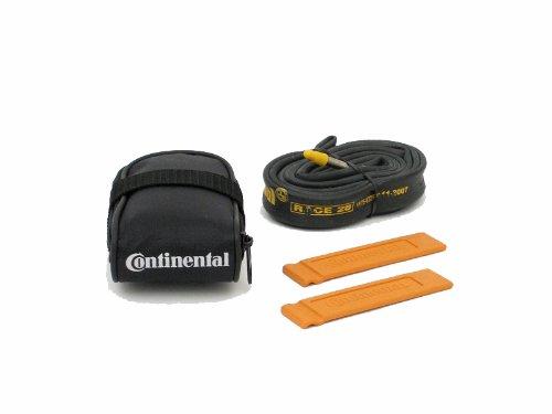 continental-12-cm-