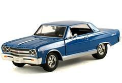 1965-chevrolet-malibu-ss-blue-1-32