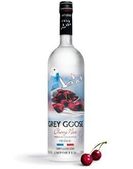 grey-goose-cherry-noir-100l