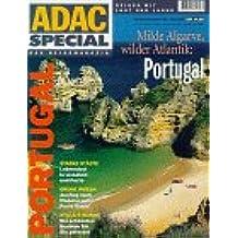 ADAC Reisemagazin 30. Portugal