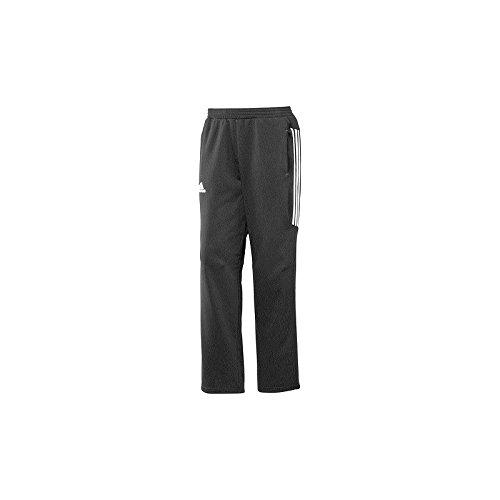 Adidas Pantalon de survêtement T12 Noir Adulte