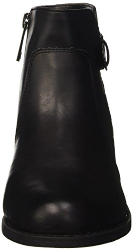 PRIMA DONNA 084860911ep, Bottes Classiques Femme Noir (Nero)