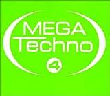 Mega Techno Vol.4