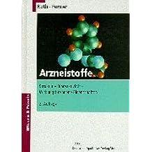 Arzneistoffe