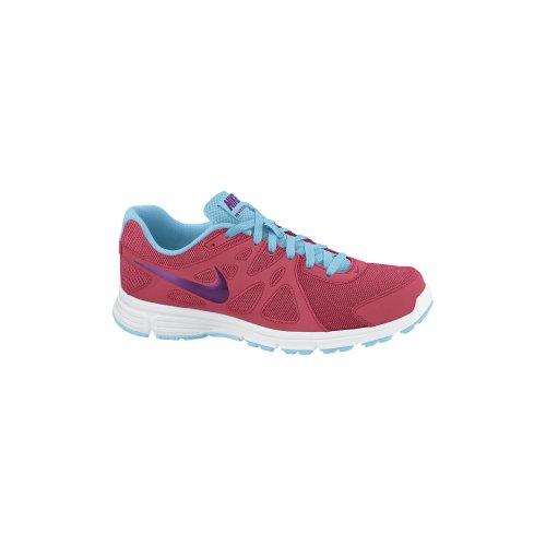 Nike Revolution 2 MSL Rosa
