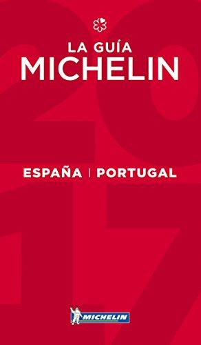 michelin-espagna-portugal-2017-hotels-restaurants-michelin-hotelfuhrer