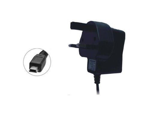 uk-mains-wall-home-charger-for-road-angel-navigator-6000-7000-9000
