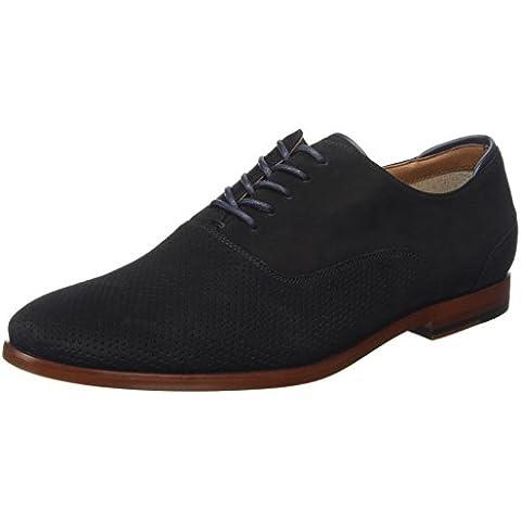 Aldo Coallan - Zapatos Hombre