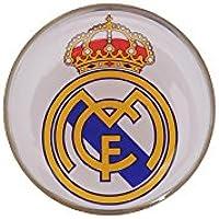 Real Madrid CF - Marcador oficial para bolas de golf