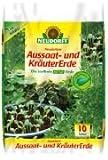Neudorff NeudoHum Aussaat- und KräuterErde 10 l