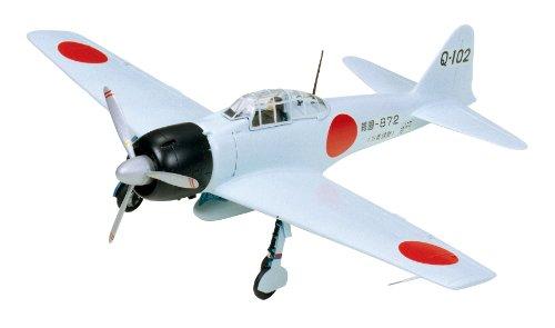 tamiya-1-48-mitsubishi-a6m3-type-32-zero-toy-japan-import