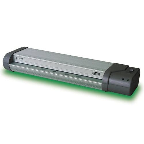 Deals For GBC HeatSeal Proseries 4000LM A2 Laminator with Hot Roller Technology Discount