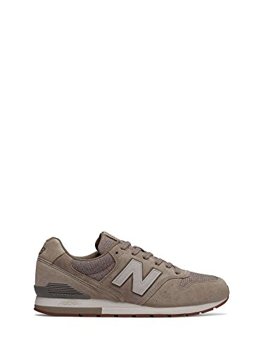 New Balance MRL996-PC-D Sneaker 8 US - 41.5 EU
