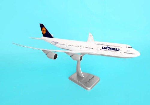 boeing-b747-81-lufthansa-enregistrement-d-abya-maquette-avion-echelle-1200